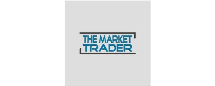 The Market Trader