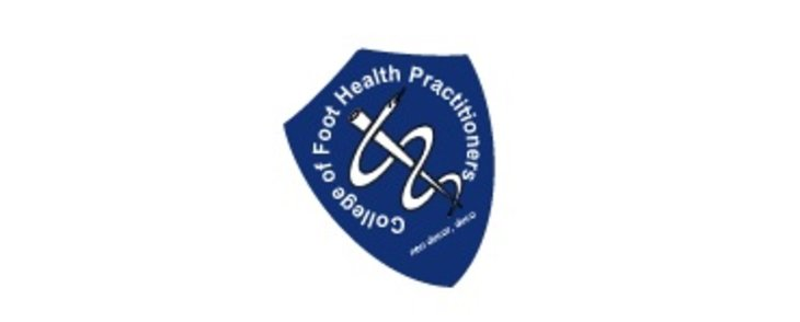 The College of Foot Health Practitioners