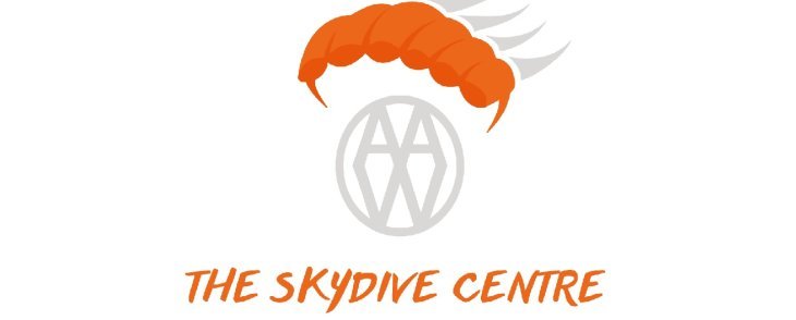 The Skydive Centre