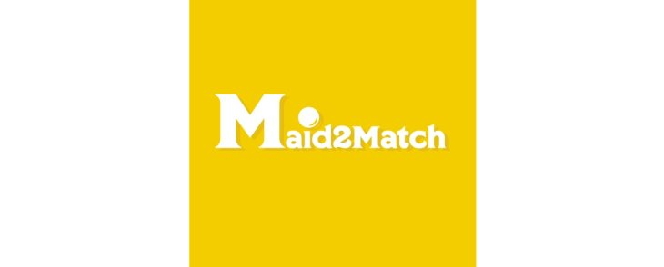 Maid2Match Lennox Head