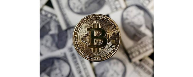 WHY BITCOIN AND OTHER CRYPTOCURRENCIES WILL BECOME THE MONEY OF THE FUTURE