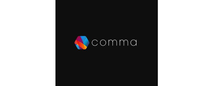 Comma Group