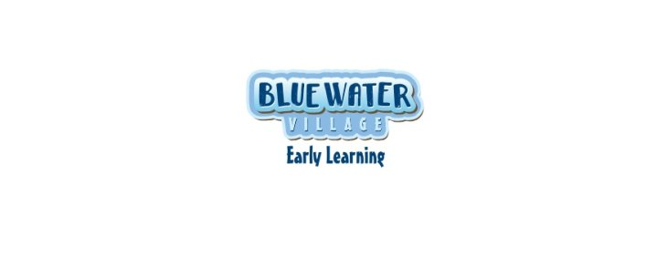 Bluewater Village Early Learning