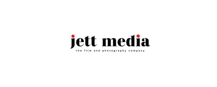 Jett Media