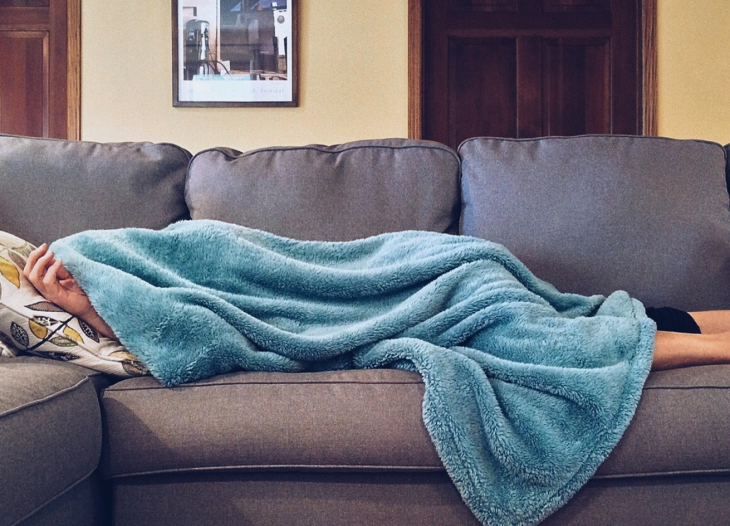 How to Avoid Sickness During the Winter Season