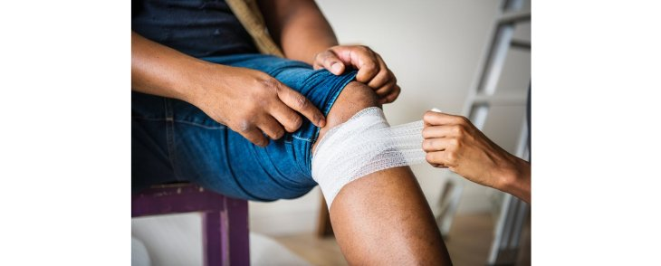 Non Surgical Treatment Options For Knees