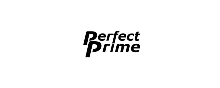 PerfectPrime