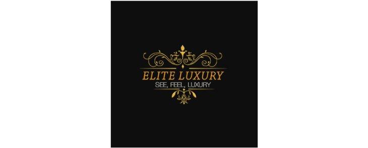 Elite Luxury Gold Plating Ltd