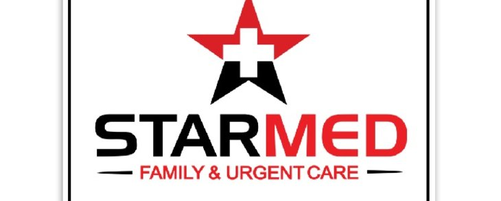 StarMed Family & Urgent Care