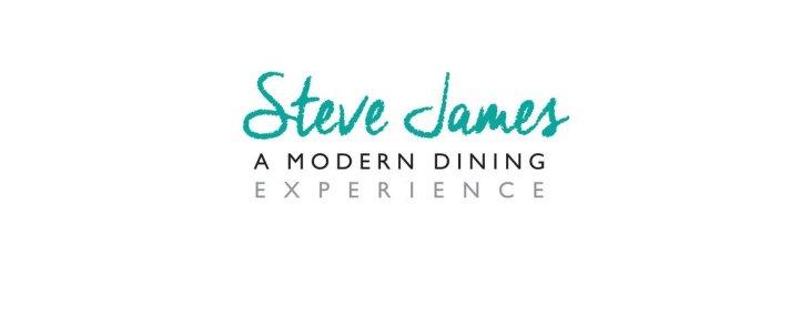 Steve James Ltd