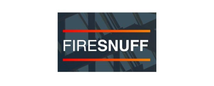 FireSnuff