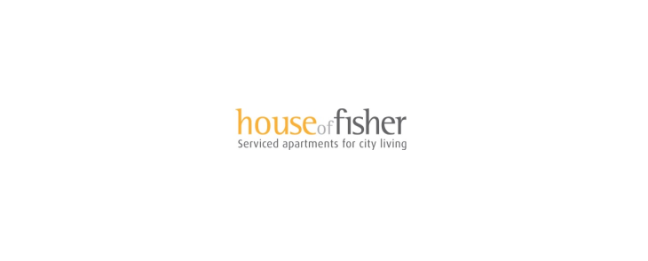 House of Fisher