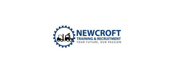 Newcroft Training & Recruitment HQ