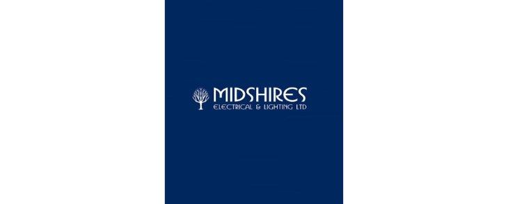 Midshires Electrical & Lighting Ltd
