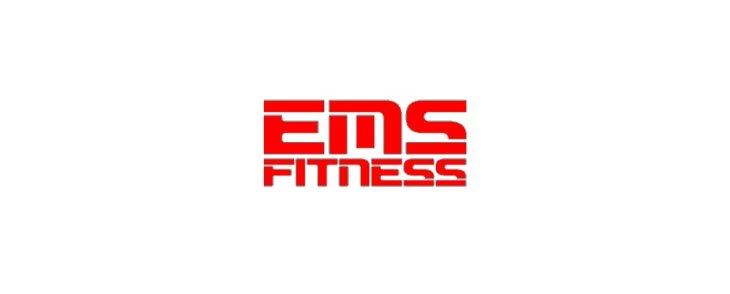 EMS Fitness Canada