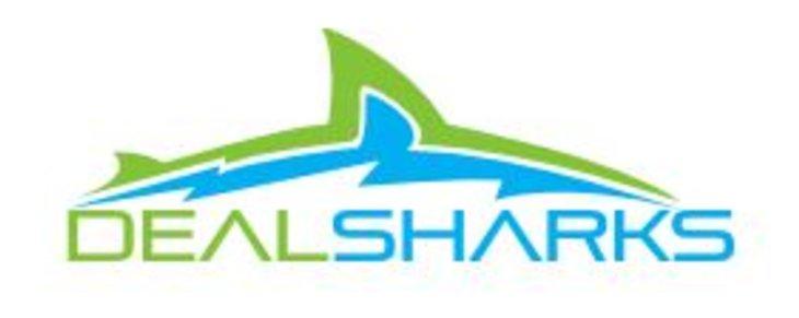 Deal Sharks