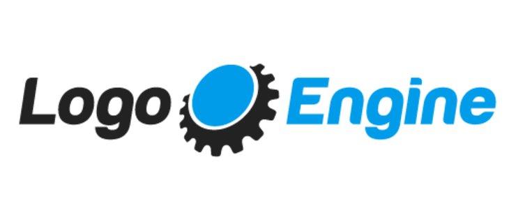 Custom Logo Design Company NY