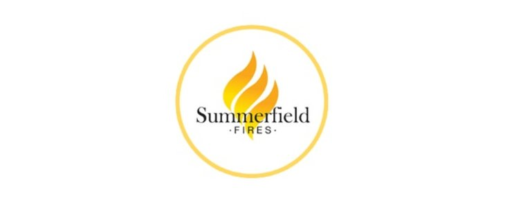 Summerfield Ltd