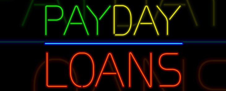 Pay Day Loans are Rarely a Good Idea