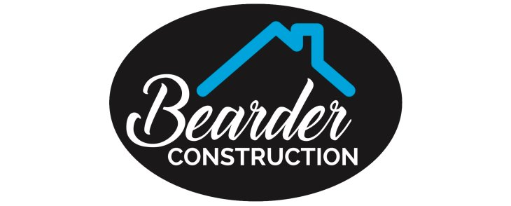 Bearder Construction