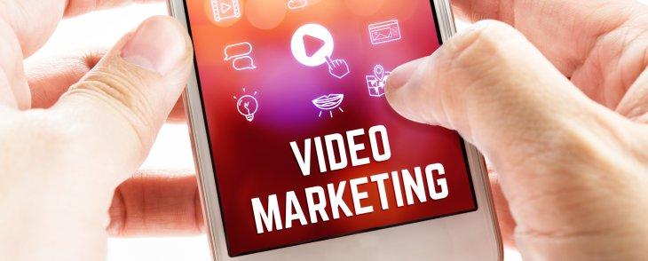 10 Epic Viral Inbound Marketing Videos from 2018