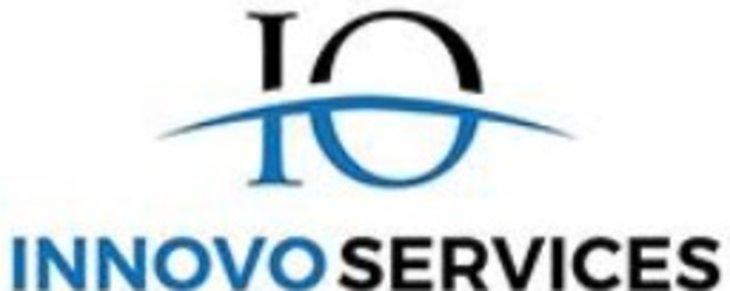 Innovo Services