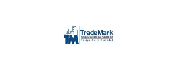 TradeMark Construction