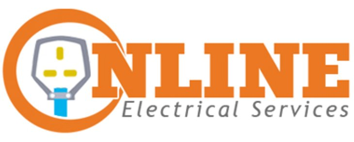 Online Electrical Services LTD