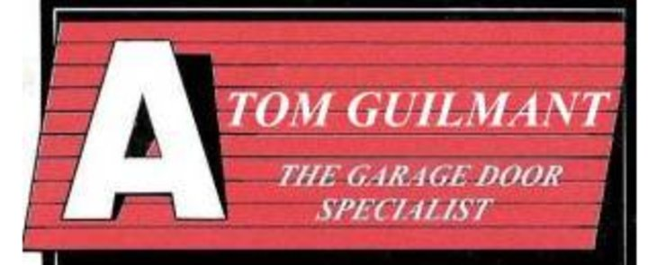 A-dor - Tom Guilmant Garage Doors
