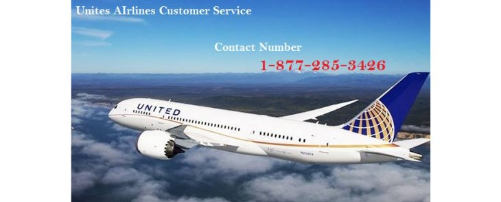 How to contact United Airlines Reservations Number?