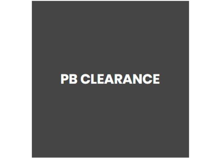 PB Rubbish Clearance