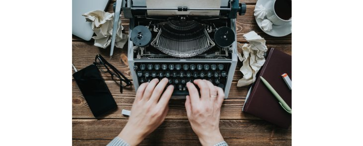 All You Want To Know About Ghostwriters