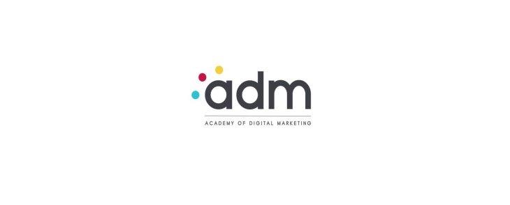 Academy of Digital Marketing