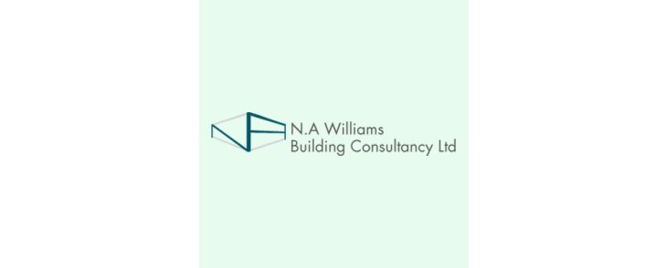 N.A Williams Building Consultancy Ltd