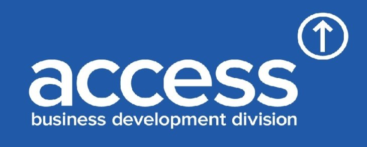Access BDD