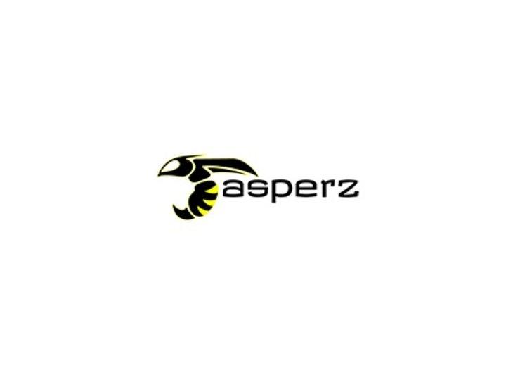 Jasperz Pest Control
