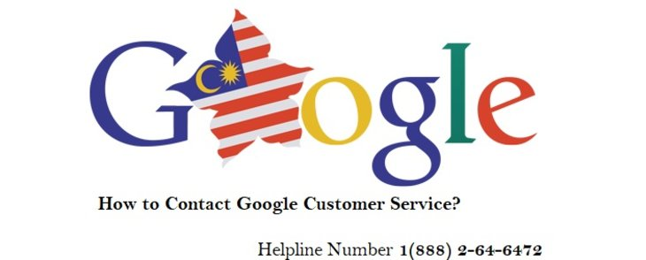 Need Google support? Get a thorough information about Google account help