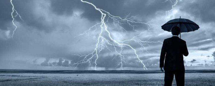 2019 Social Media Forecast: Prepare for the Weather