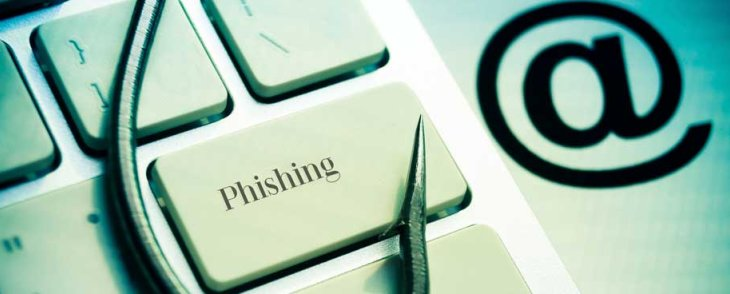 Catch and Release: How to Avoid Hooking a Phish