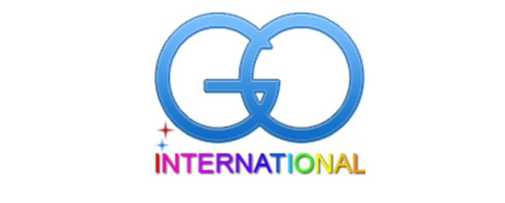 GO International