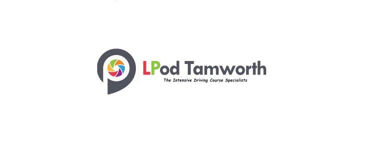 LPOD Academy Tamworth