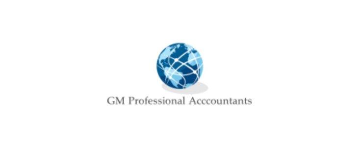 GM Professional Accountants