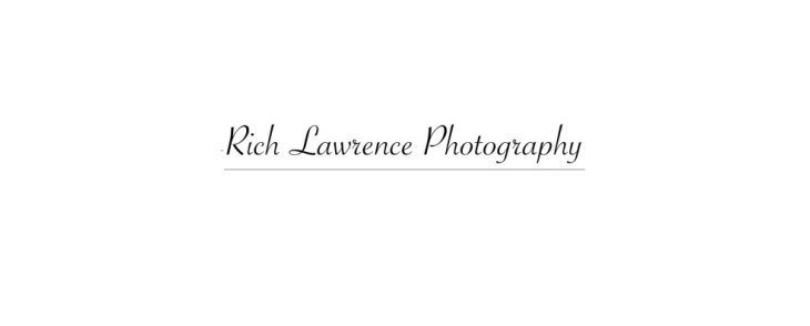 Rich Lawrence Photography