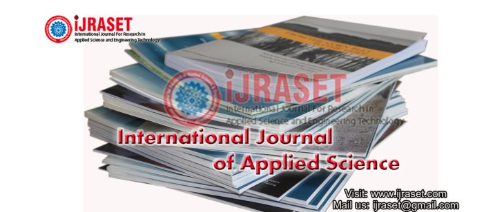 All You Need to Know about Engineering Journals!
