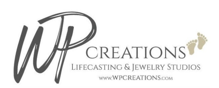 Family Matters - WP Creations Journey Of Struggles, Passions, And Successes