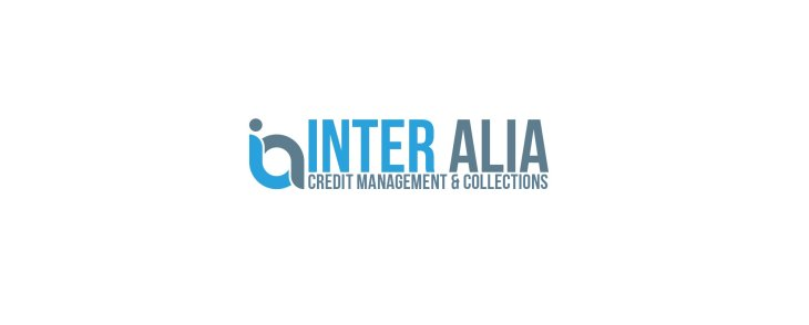 Inter Alia - Credit Management & Collections