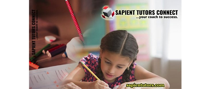 Help Your Child to Growing Competition in Education Appointing a Private Tutor