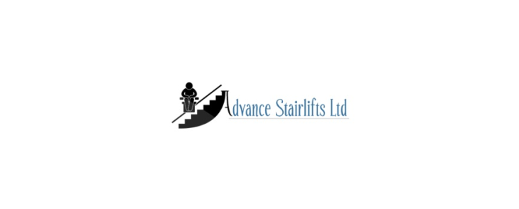Advance Stairlifts Limited