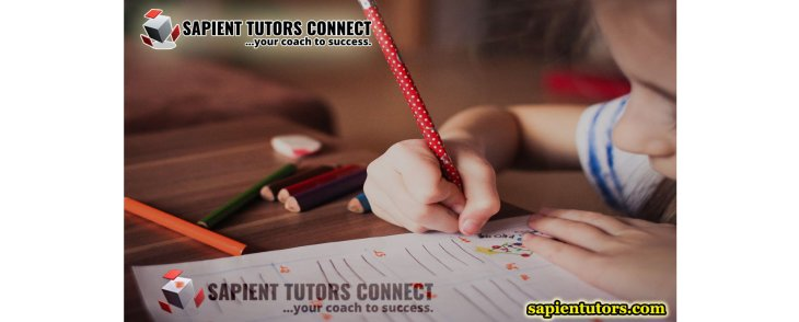 Can Home Tuition Help to Improve the Academic Performance of Your Child?