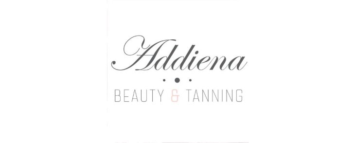 Addiena Beauty and Tanning